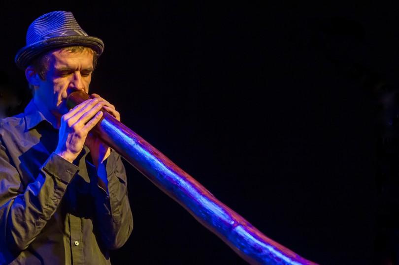 Marc_Miethe_Didgeridoo_augen_zu_close_pict-by_daniela_incoronato_810