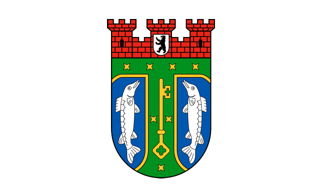 Treptow-Koepenick