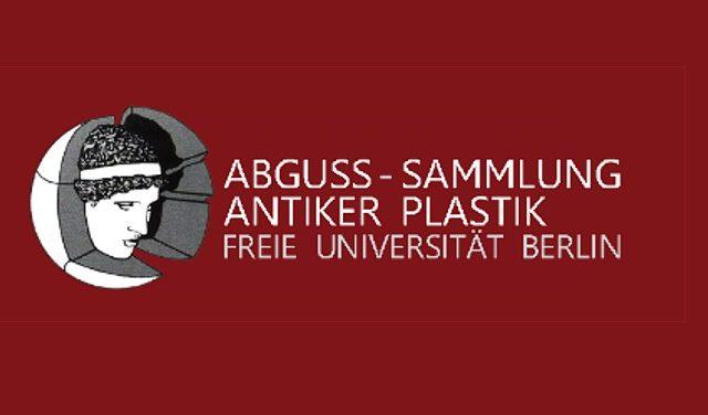 abguss-sammlung-antiker-plastik