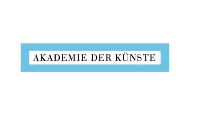 akademie_der_kuenste