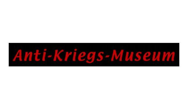 anti_kriegsmuseum