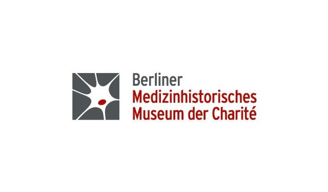berliner_medizin_museum
