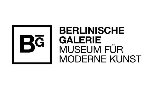 berlinische_galerie