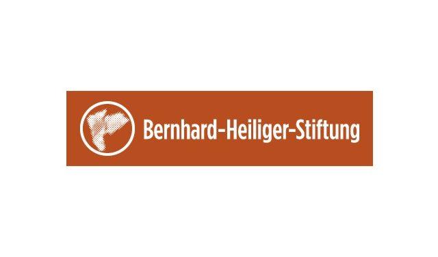 bernhard_heiliger_logo