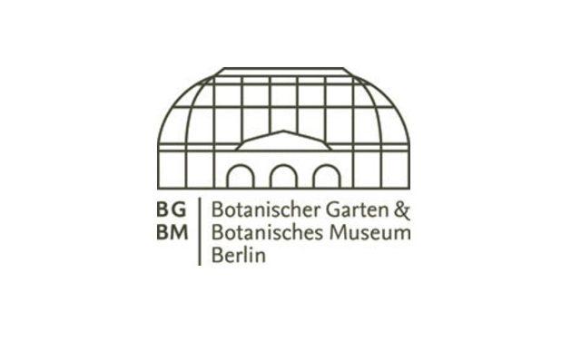 botanisches_museum