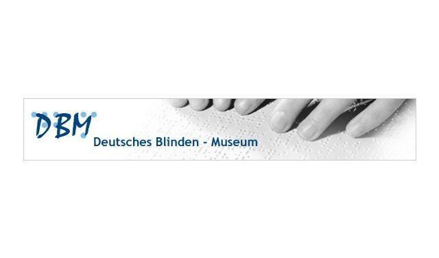deutsches_blinden_museum