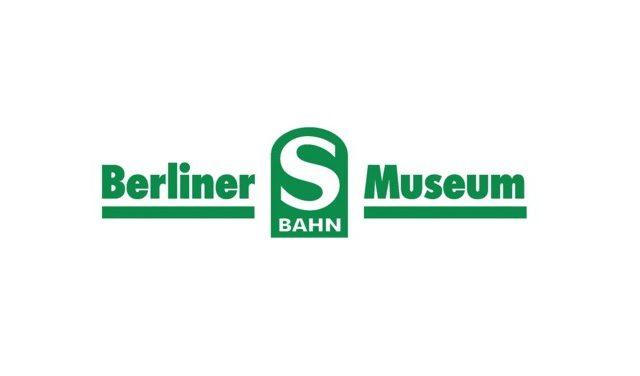 logo-s-bahn-museum
