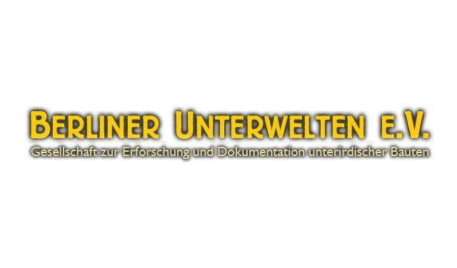 logo_unterwelt