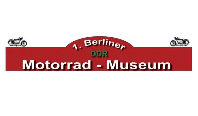 motorrad_logo