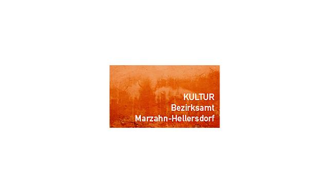 museum_marzahn
