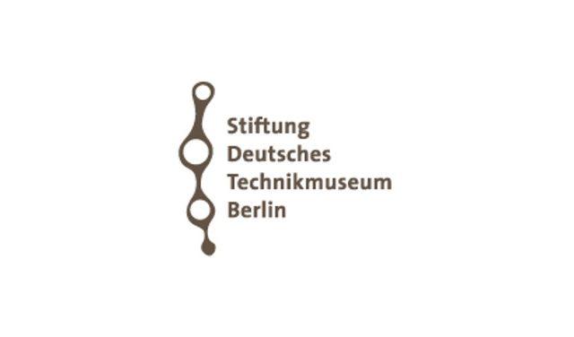 sttiftung-deutsches-technikmuseum-berlin