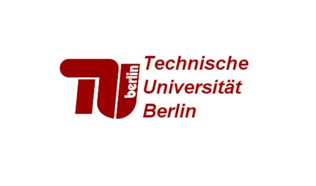 technischen-universität_berlin