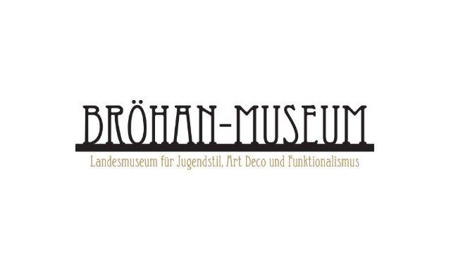broehan-museum