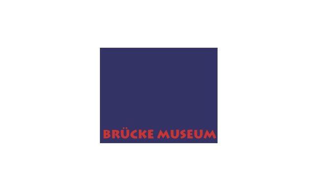 broehan-museum1