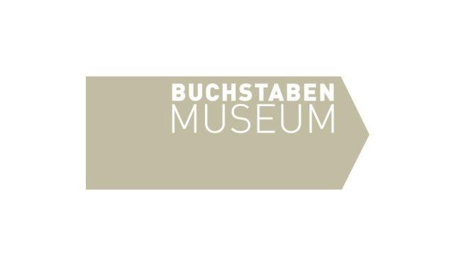 buschstabe-museum