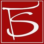tonic_studio_logo
