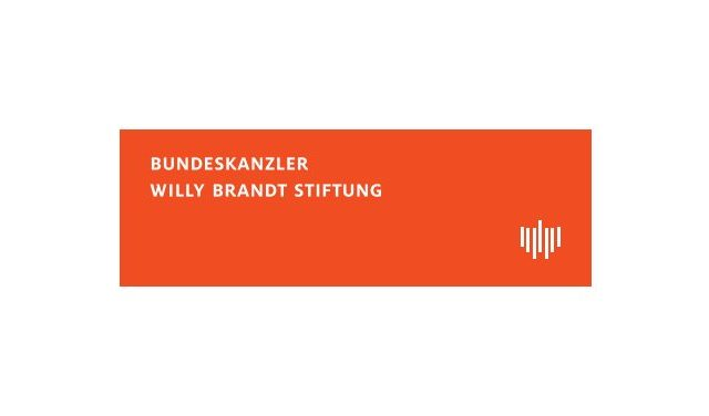 stiftung_willy_brandt_1