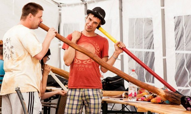 Didgeridoo_Workshop_Marc_Miethe