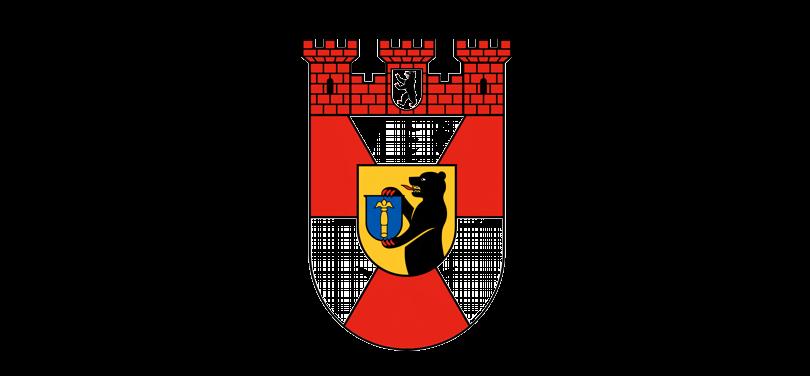 Bezirksamt Berlin Köpenick