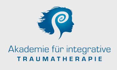 Akademie für integrative Traumatherapie Berlin, Fortbildung, Ausbildung, Seminare, Basisqualifikation Psychotraumatologie