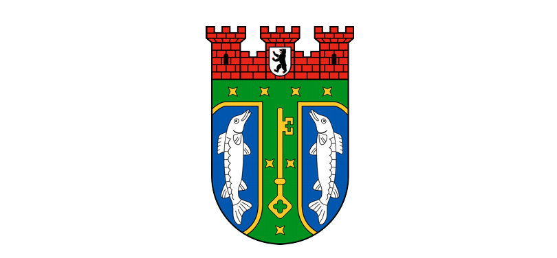 Bezirksamt Berlin Treptow Köpenick
