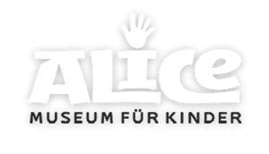 kinder_museum_logo