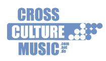 Cross Culture Music · Musikagentur, Bandvermittlung, Weltmusik Agentur Berlin