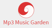 Mp3 Music Garden - MUSIC-DOWNLOAD-SHOP BERLIN